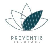 Préventis Belgique